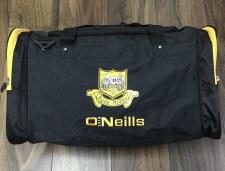 "O'Neills Ballyea Holdall 22"" 22"""