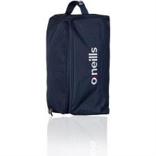 O Neills Boot Bag Navy
