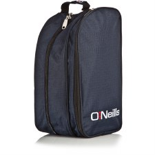O Neills Boot Bag Navy