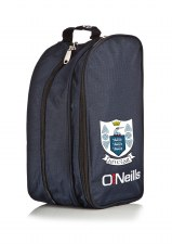 O'Neills Clare Boot Bag (Navy) One Size