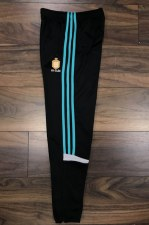 O'Neills Clare GAA Colorado Skinny Squad Pants 13