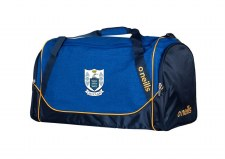 O Neills Clare Holdall