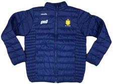O'Neills Clare Lennox Padded Jacket (Navy) 10-11