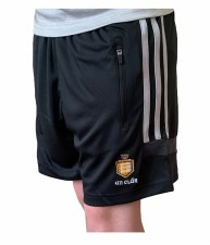 O Neills Clare Raven Shorts