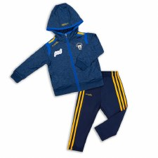 O'Neills Clare Solar Infant Tracksuit (Navy) 6-12 Months
