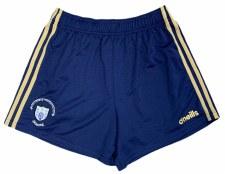 O Neills Clare Training Shorts