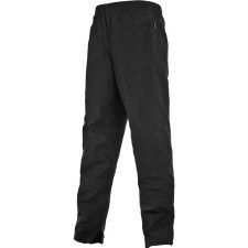 O'Neills Cosmo Pants (Black) Small