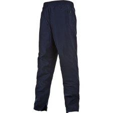 O'Neills Cosmo Pants (Navy) Small