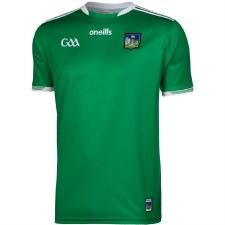 O Neills Limerick Jersey