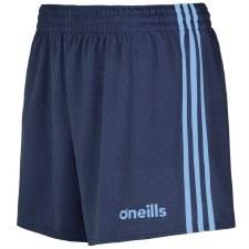 O'Neills Mourne Shorts (Navy Sky) 30