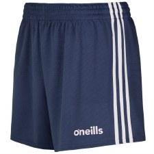 O'Neills Mourne Shorts (Navy White) 18
