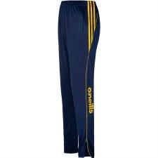 O'Neills Solar Brushed Skinny Pant (Navy Amber) 7-8