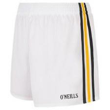O Neills Sperrin Shorts 28