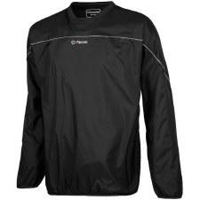 O'Neills Triton Jacket (Black) 9-10