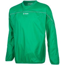 O'Neills Triton Jacket (Emerald Green) 5-6