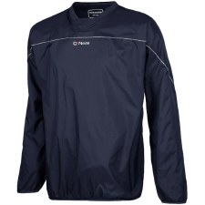 O'Neills Triton Jacket (Navy) 5-6