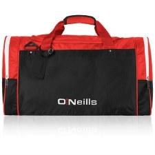 O Neills Denver Holdall 22