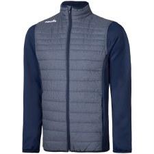 O Neills Charley Padded Jacket