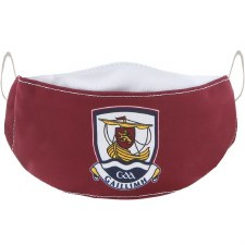O Neills Galway Face Mask