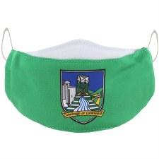 O Neills Limerick Face Mask