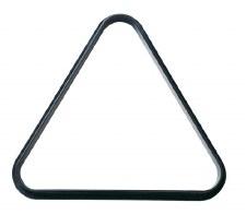"PowerGlide Plastic Triangle 51mm (2"")"