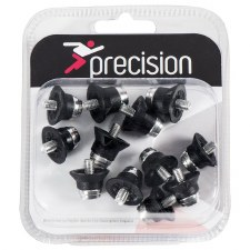 Precision Super Pro Football Studs Set