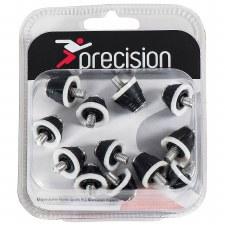 Precision Premier Pro Studs