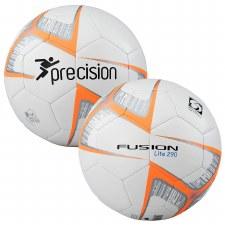 Precision Fusion Lite Ball Age 6-8