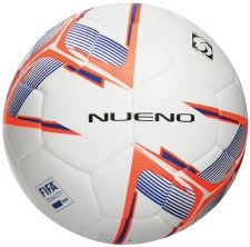 Precision Nueno Match Ball 5