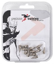 Pecision Pyramid Spike 9mm