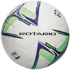 Precision Rotario Match Ball 5