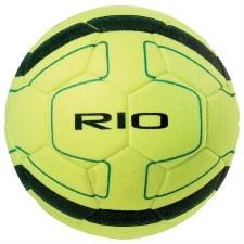 Precision Rio Indoor Ball 4