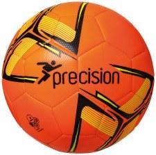 Precision Fusion Football 5