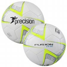 Precision Fusion Lite Ball Age 9-11