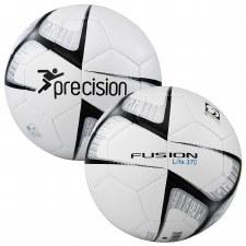 Precision Fusion Lite Ball Age 12-14