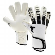 Precision Elite 2.0 GK Gloves