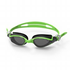 Swimtech Quantum Jnr Goggles