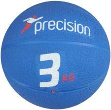 Precision Medicine Ball 3Kg