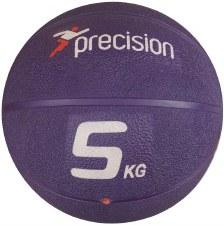 Precision Medicine Ball 5Kg