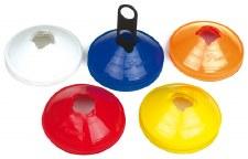 Precision Saucer Cones 50