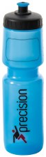 Precision Waterbottle 750ml (Blue Black)