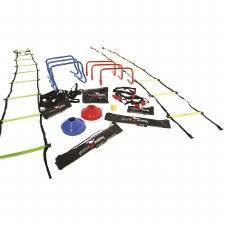 Precision Speed Agility Kit