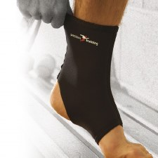 Precision Ankle Support S
