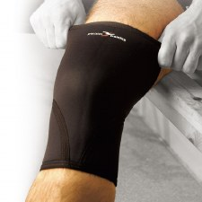 Precision Knee Support S