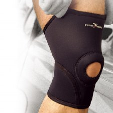 Precision Knee Free Support S
