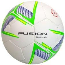 Precision Sao Sala Futsal Ball 4