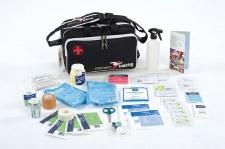 Precision Medical Kit Refill A