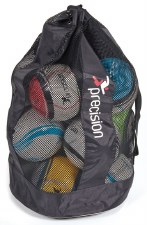 Precision Ball Bag 12