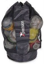 Precision Ball Bag Jumbo 20