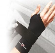Precision Wrist Support XL
